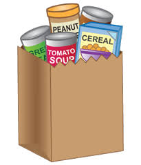 non perishable food clipart. Unique Food Related Inside Non Perishable Food Clipart S
