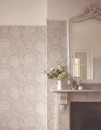 Small Picture Top 25 best Grey wallpaper ideas on Pinterest Grey bedroom