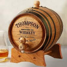 oak wine barrel barrels whiskey. Wine Barrels \u003e Personalized Mini Oak Whiskey Barrel. Preparing Zoom Barrel E