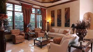 interior design. Sarasota Interior Designers Design P