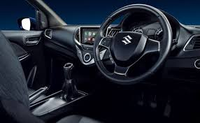 new car launches in pune priceMaruti Suzuki Baleno  Launch Date Price Specs Features And