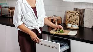 Kitchen Innovations Kitchen Innovations From Magnet Part Ii Mad About The  House Enchanting Decorating Inspiration