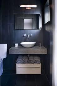 dark blue bathroom tiles. Brilliant Tiles In Dark Blue Bathroom Tiles I