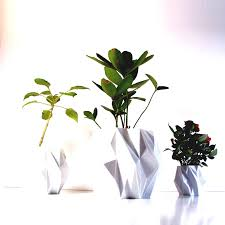 gallery of indoor plants interior decorating style house also wondrous large plant pots uk silver squ