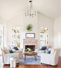 13 Easy Ways To End Your Decorating Rut  Conversation Area Cozy Living Room Conversation Area
