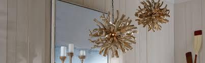 lighting pendents. PENDANTS Lighting Pendents