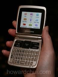 samsung flip phone 2008. entry filed under: phones samsung flip phone 2008