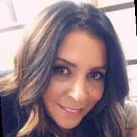 "30+ ""Terri Bentley"" profiles | LinkedIn"