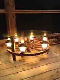 rustic wagon wheel table images about cart wheel wagon on wagon wheel coffee tabl