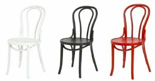 french cafe chairs. French Cafe Chairs S