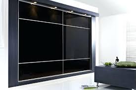 glass wardrobe glass wardrobe handles