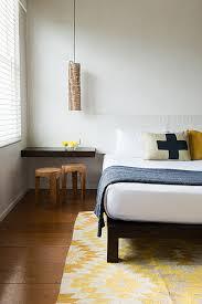 pendant lighting for bedroom. pendant lighting for bedroom t