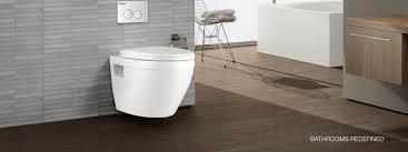 kerovit best faucets sanitaryware showers luxury bathroom accessories fitting brands in india