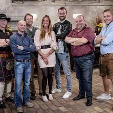 May 21, 2021 · bauer sucht frau 2021: Bauer Sucht Frau 2020 Rtl Das Sind Die Kandidaten Der 16 Staffel Film Tv Serien