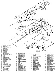 wiring diagram for gm steering column the wiring diagram 1972 gm steering column wiring diagram nodasystech wiring diagram