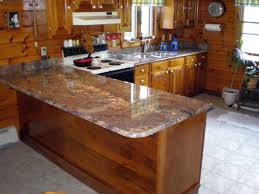 Crema Bordeaux Granite Kitchen Crema Bordeaux Granite Installed Design Photos And Reviews