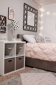 teenage girl bedroom furniture. Decorating Teen Bedrooms On Pinterest Bedroom Furniture Inside Teens Room Faux Brick Teenage Girl