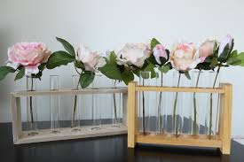 DIY Test Tube Vase Tutorialh Vases Tutoriali 14d