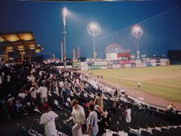 The Top 10 Things To Do Near Coney Island Brooklyn