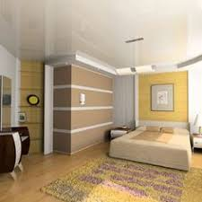 Free Room Design App  Home DesignTake A Picture And Design Your Room