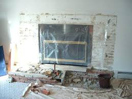 rutland fireplace brick mortar repair caulk best hearth ideas country family room decorating wood burner replacing