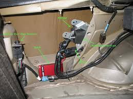 mustang fuel pump wiring diagram image pre fpdm bap install mustang gt wiring upgrade on 2004 mustang fuel pump wiring diagram