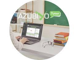 Lerninhalte mit buchstaben, zahlen, farben, formen und anderen grundlegenden schulfähigkeiten. Kostenloses Unterrichtsmaterial Zur Berufsorientierung Azubiyo