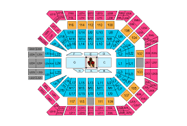 David Copperfield Mgm Seating Chart Seating Chart