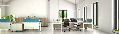 office design gt open. Apex Office Furniture Exporter | Chair Desk Table Partition Steel Open Plan SetteeOFFICE Design Gt H