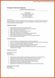 Top 10 Resume Format Free Download Cool Top 100 Resumes Free Download Ideas Example Resume and 61