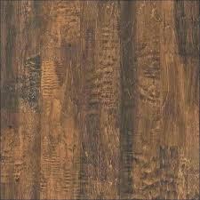 allure ultra flooring review trafficmaster allure vinyl plank flooring reviews allure ultra flooring reviews laminate flooring installation laminate