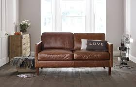 small leather couch small leather sofa small leather sectional with chaise