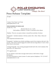 best press release template 008 template ideas best images of sports press release events