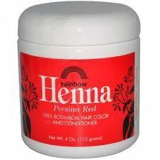 <b>Краска для волос</b> Products - огромный выбор по лучшим ценам ...