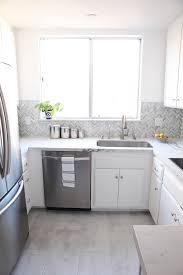 Home Remodel Blog Decor Property New Design Ideas
