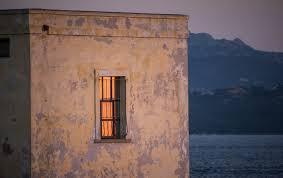 Gratis Afbeeldingen Zee Licht Architectuur Hemel Hout Zon