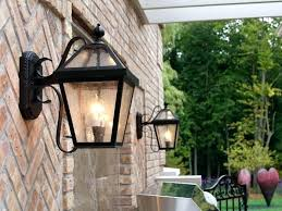 wall mount outdoor light sophisticated ceiling mount porch light inspiring outdoor lighting wall mount outdoor g