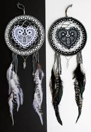 Dream Catchers Purpose SEA in greens This hand made dream catcher is approximately 100 80