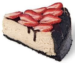 chocolate strawberry cheesecake. Contemporary Cheesecake Ingredients Intended Chocolate Strawberry Cheesecake Fine Cooking