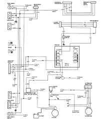 wiring diagrams 59 60 64 88 el camino central forum chevrolet 1969 2