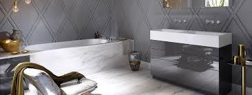The Wet Room | Bathroom Design Showroom