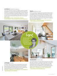 Die wohnfläche eines einfamilienhauses kann. Hausbau 1 2 2019 By Fachschriften Verlag Issuu