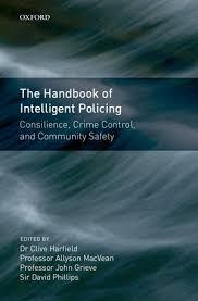 community policing essay essay law final evaluate the impact of the community policing essay law final evaluate the impact of the community policing