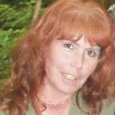 Jody Reymiller Obituary - (2016) - Jackson Center, OH - Sidney Daily News