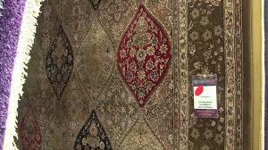 area rugs machine made vs handmade