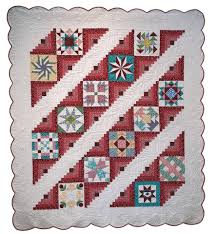 Quilt in a Day and Eleanor Burns - Home   Facebook & No automatic alt text available. Adamdwight.com