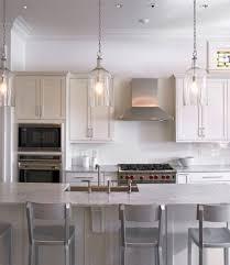 Best lighting for kitchen Light Bulbs Kitchen Island Lighting Best Of Pendant Lighting For Kitchen New Kitchen Lighting Kitchen Island Mycampustalkcom Kitchen Kitchen Island Lighting Best Of Pendant Lighting For