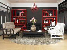 oriental chinese interior design asian inspired living room home decor wwwinteractchinacom chinese inspired furniture