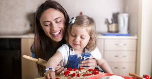 Babysitting Jobs For Highschool Students How To Land Your First Babysitting Job Care Com