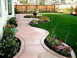 backyard design online. Backyard Design Online Model Classy Enchanting On Home Interior Models Landscape Hot Tips And Charming About G